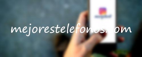 mejores ofertas precio moviles smartphones 84 2022