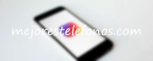 mejores ofertas precio moviles smartphones 92 2022