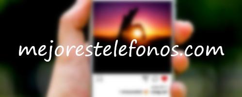 mejores ofertas precio moviles smartphones 97 2022