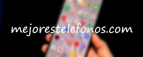 mejores ofertas precio moviles smartphones 99 2022
